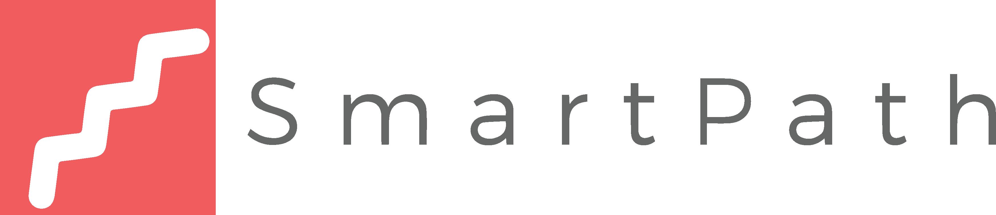 SmartPath.co