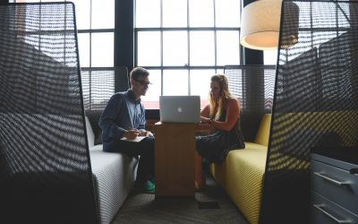 3 Reasons Your Clients Need You