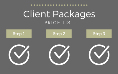 The Subscription Pricing Guide – Part 3