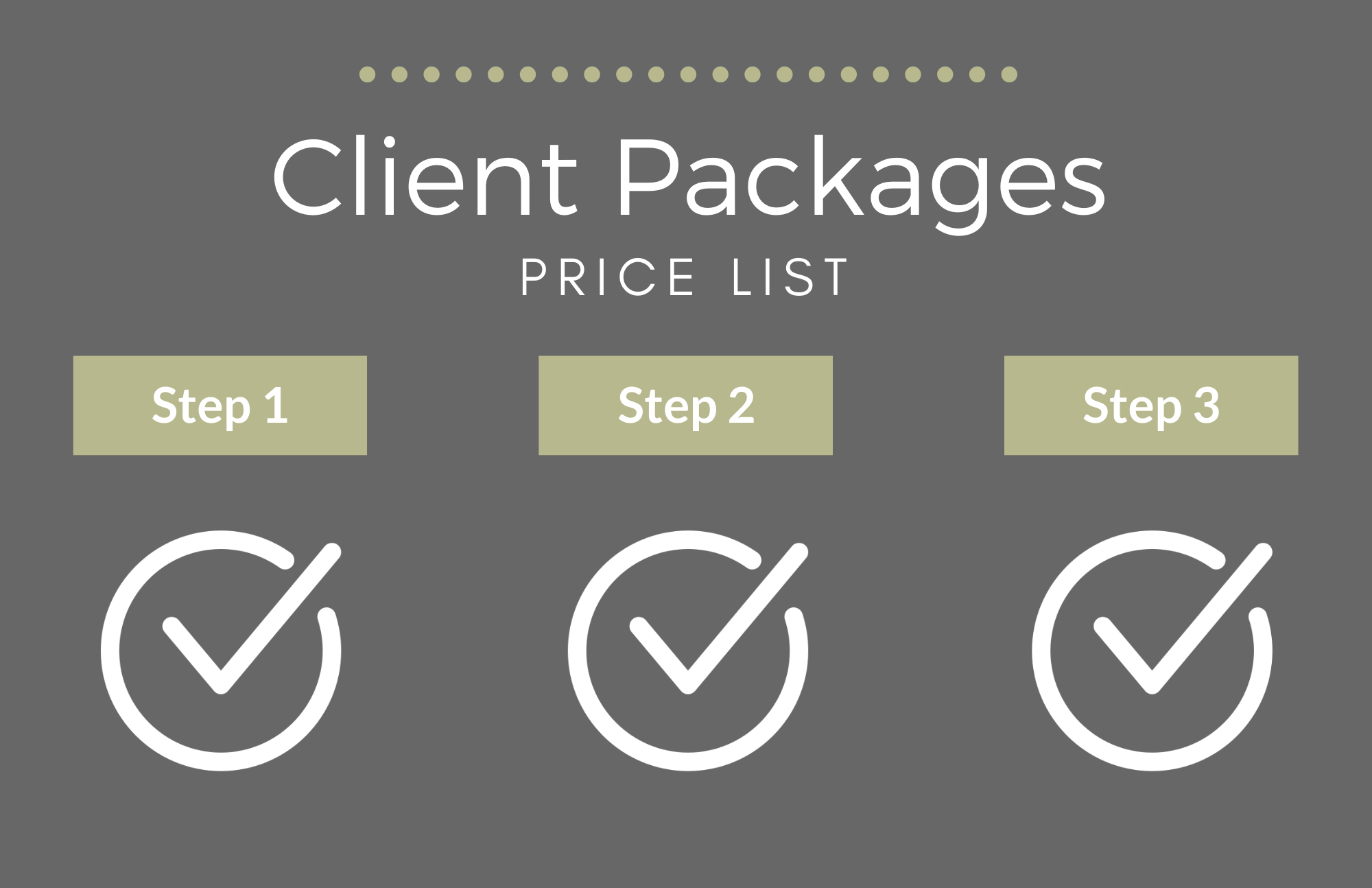 Subscription Pricing Guide - Part 3