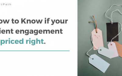 How to Know If Your Client Engagement Is Priced Right
